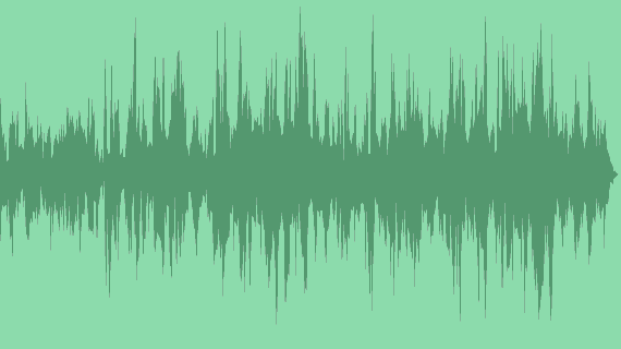 I See: Royalty Free Music