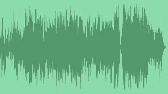 15 Thousands: Royalty Free Music