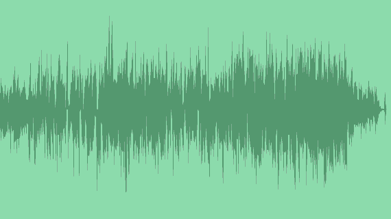 The Talk Of Cavalry: Royalty Free Music
