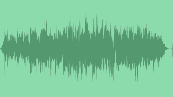 Comes Around Goes: Royalty Free Music