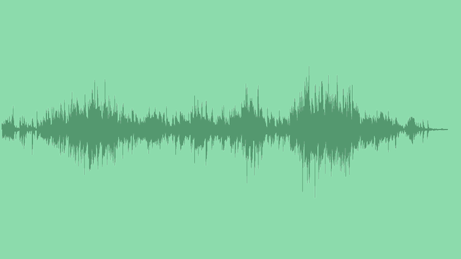 About You: Royalty Free Music