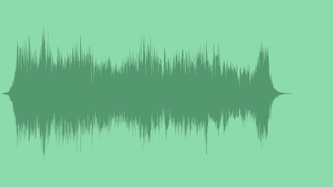 Soft Respiration Logo: Royalty Free Music