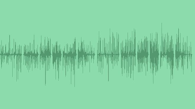 Heartbeat: Sound Effects