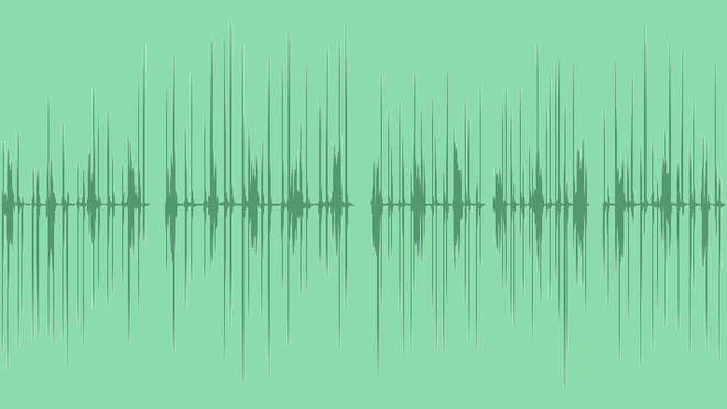 Heartbeat 2: Sound Effects