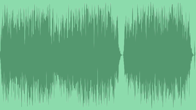 Energetic UpBeat Pop: Royalty Free Music