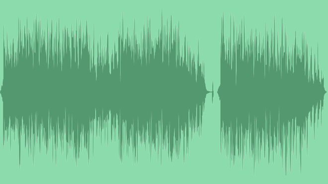 Inspirational Indie Corporate: Royalty Free Music