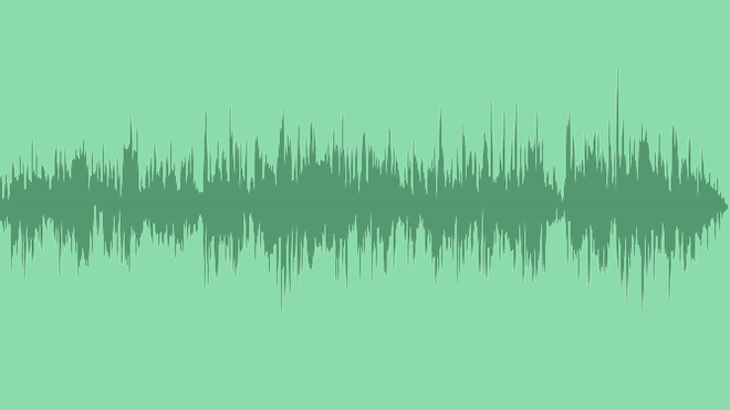 Play of Colors: Royalty Free Music