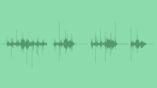 Camera Shutter Sound Pack: Sound Effects