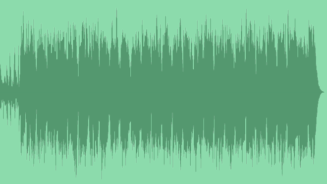 Fuel In My Veins: Royalty Free Music