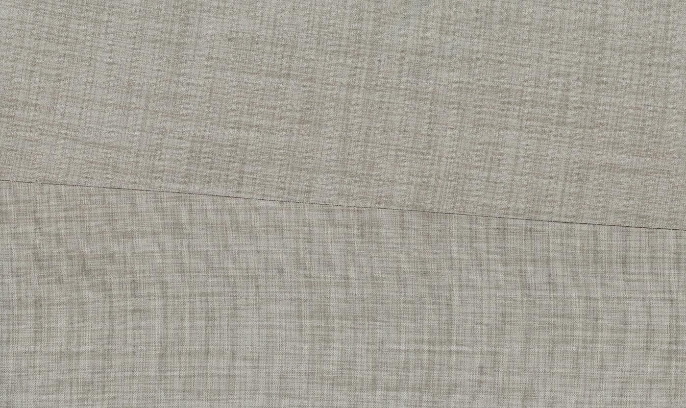 Grey Fabric Texture: Stock Photos