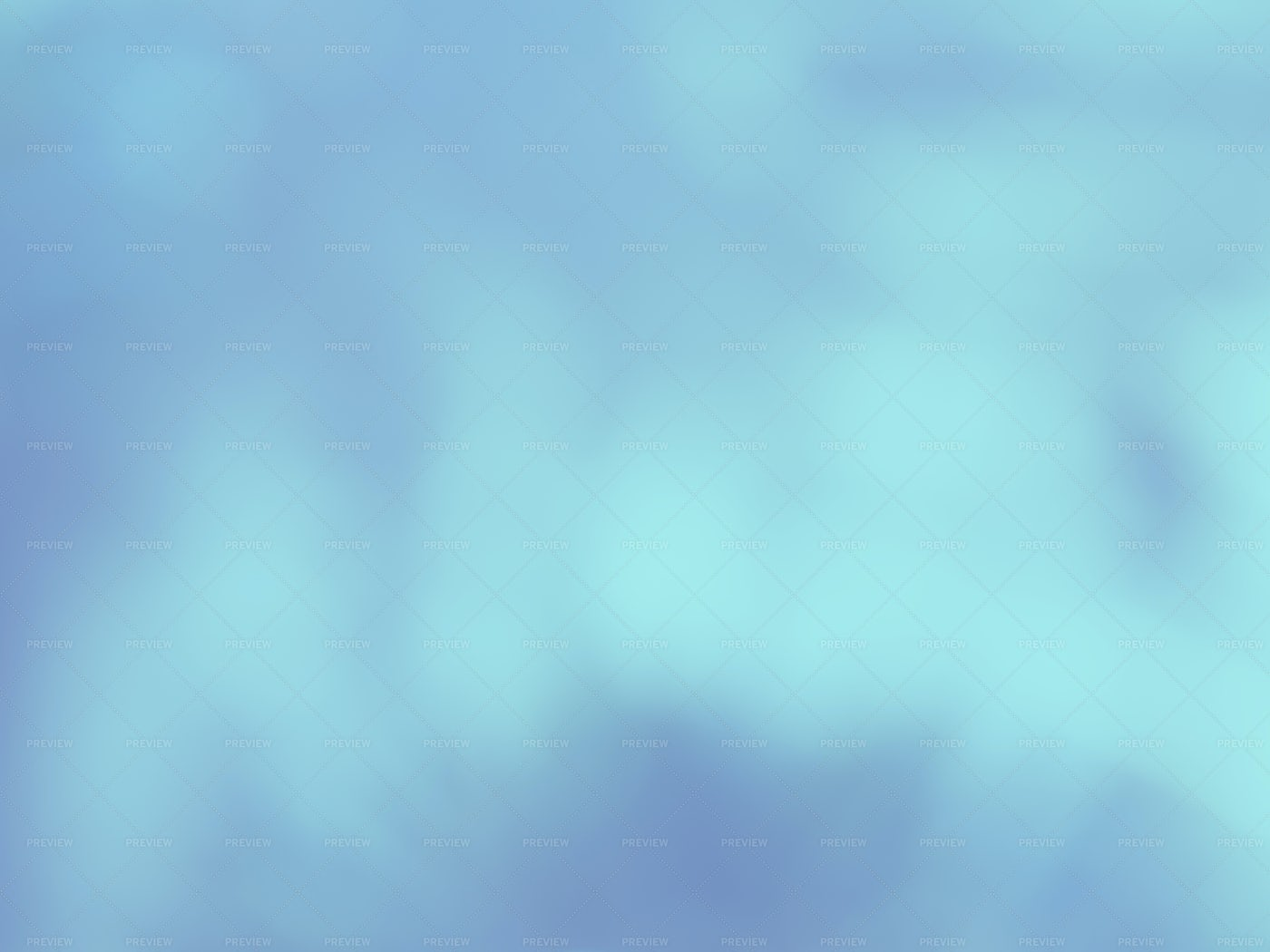 Abstract Metallic Blue Background: Stock Photos