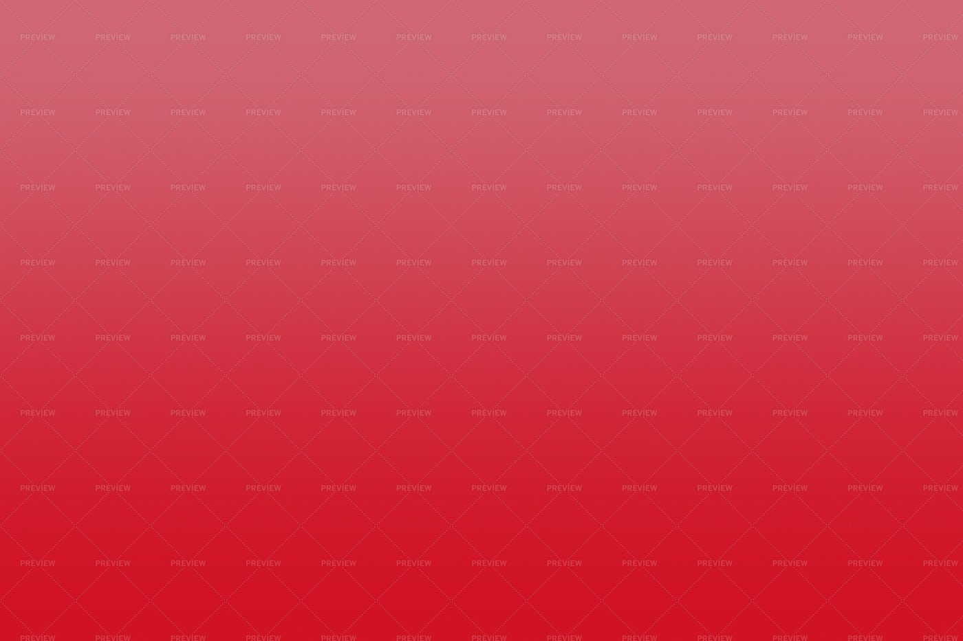 Red Gradient Background: Stock Photos