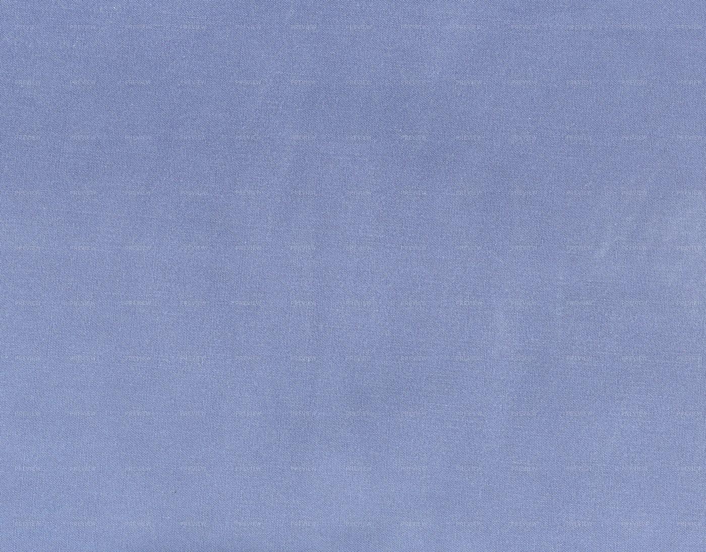 Light Blue Fabric: Stock Photos