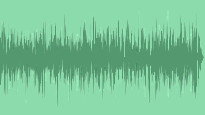 Howling Blues: Royalty Free Music