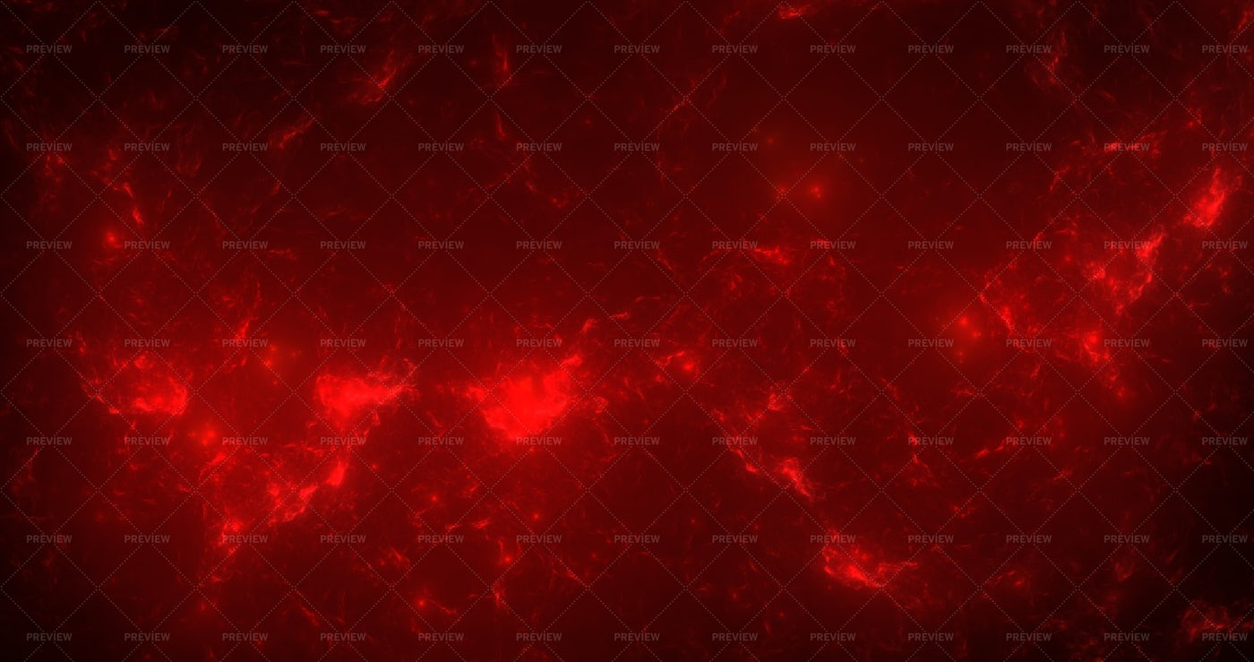 Abstract Flames Background: Stock Photos