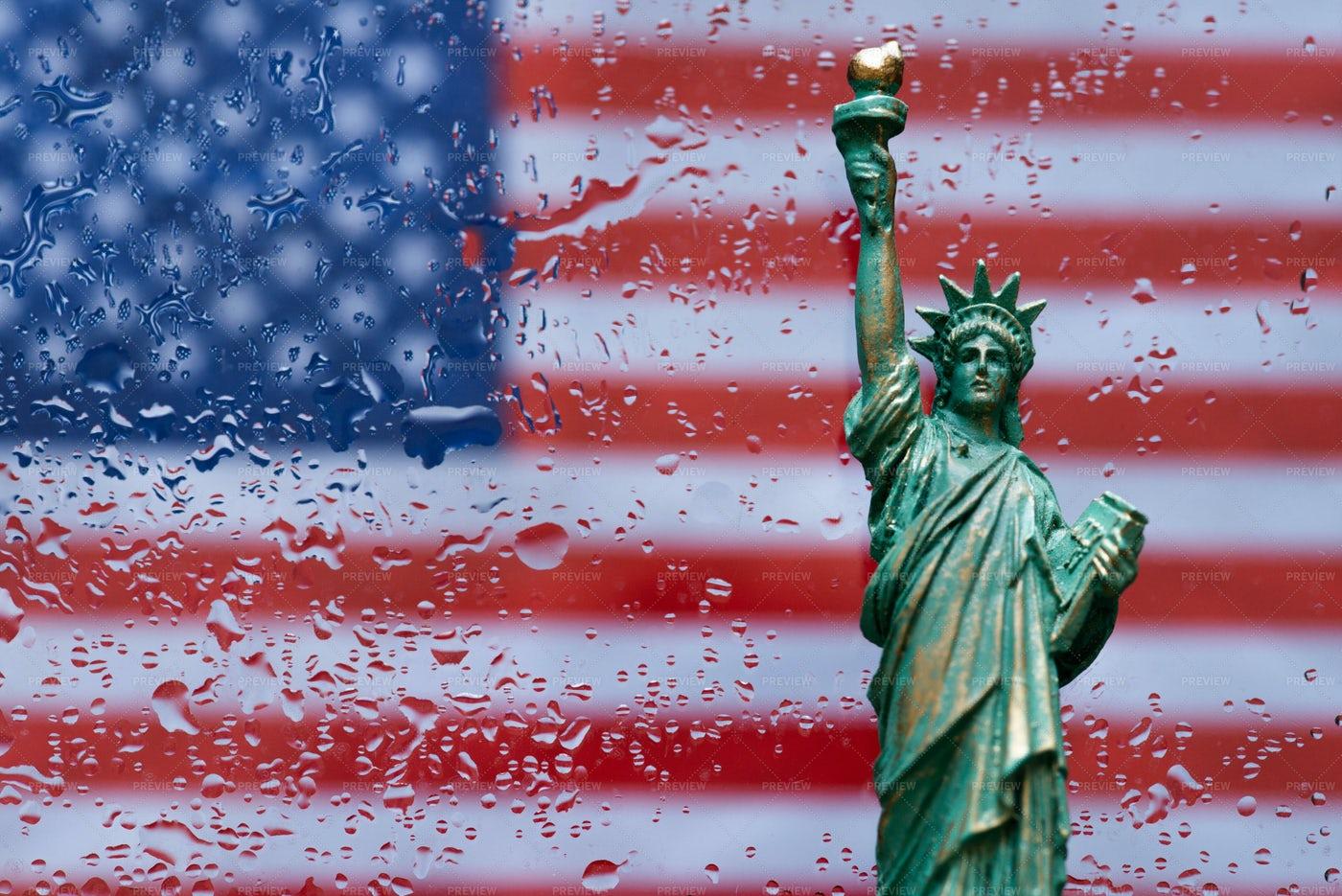 Statue Of Liberty: Stock Photos