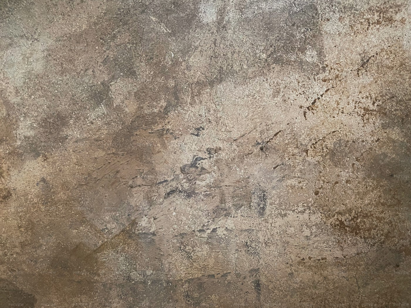 Abstract Grunge Background: Stock Photos