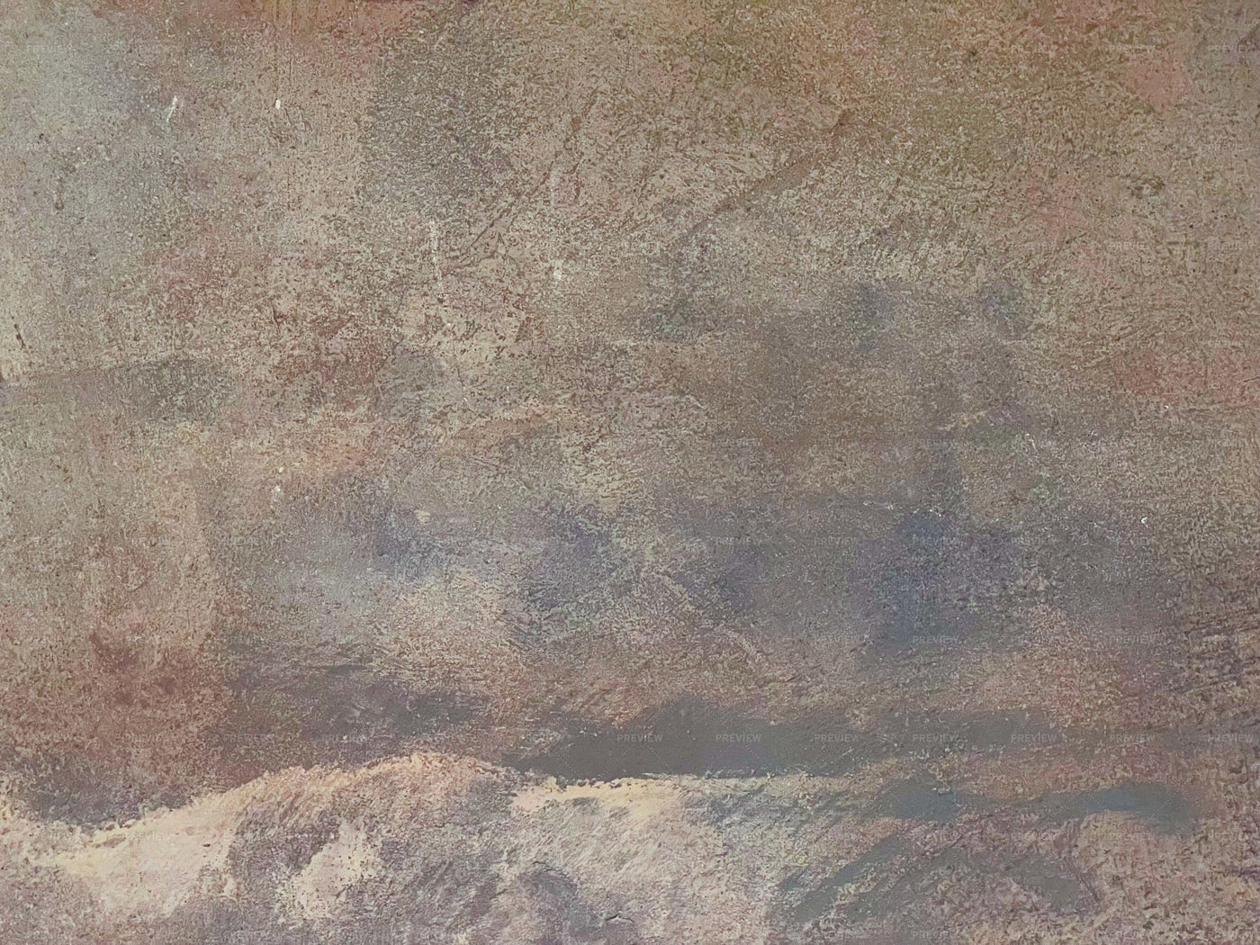 Rusted And Grunge Textured Background: Stock Photos