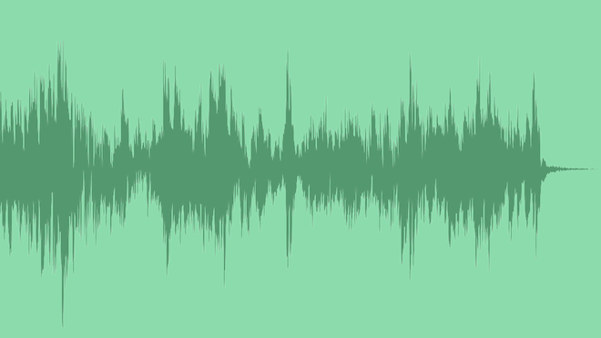Cinematic Emotional Female Voice: Royalty Free Music