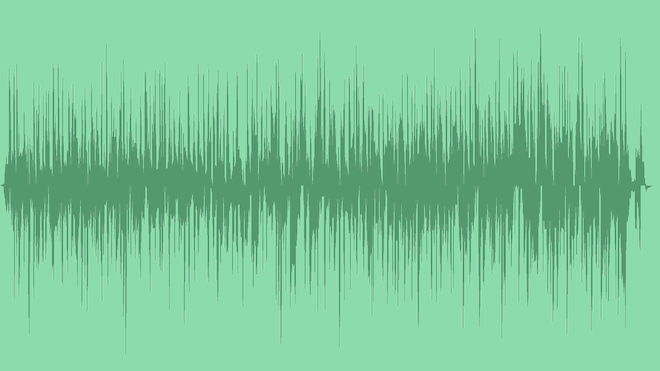 Simple Quirky Romantic: Royalty Free Music