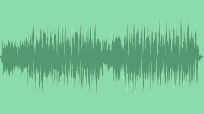 Summer Party: Royalty Free Music