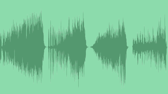 Siren Buildup Risers: Sound Effects