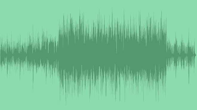 Rock Claps: Royalty Free Music
