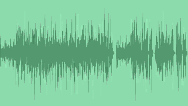 Acoustic Inspiration: Royalty Free Music