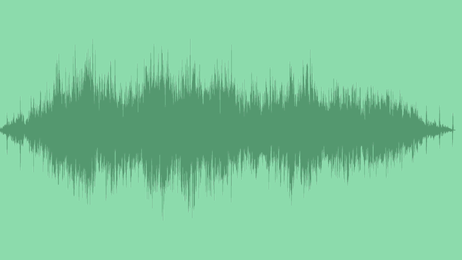 Patient Endurance: Royalty Free Music