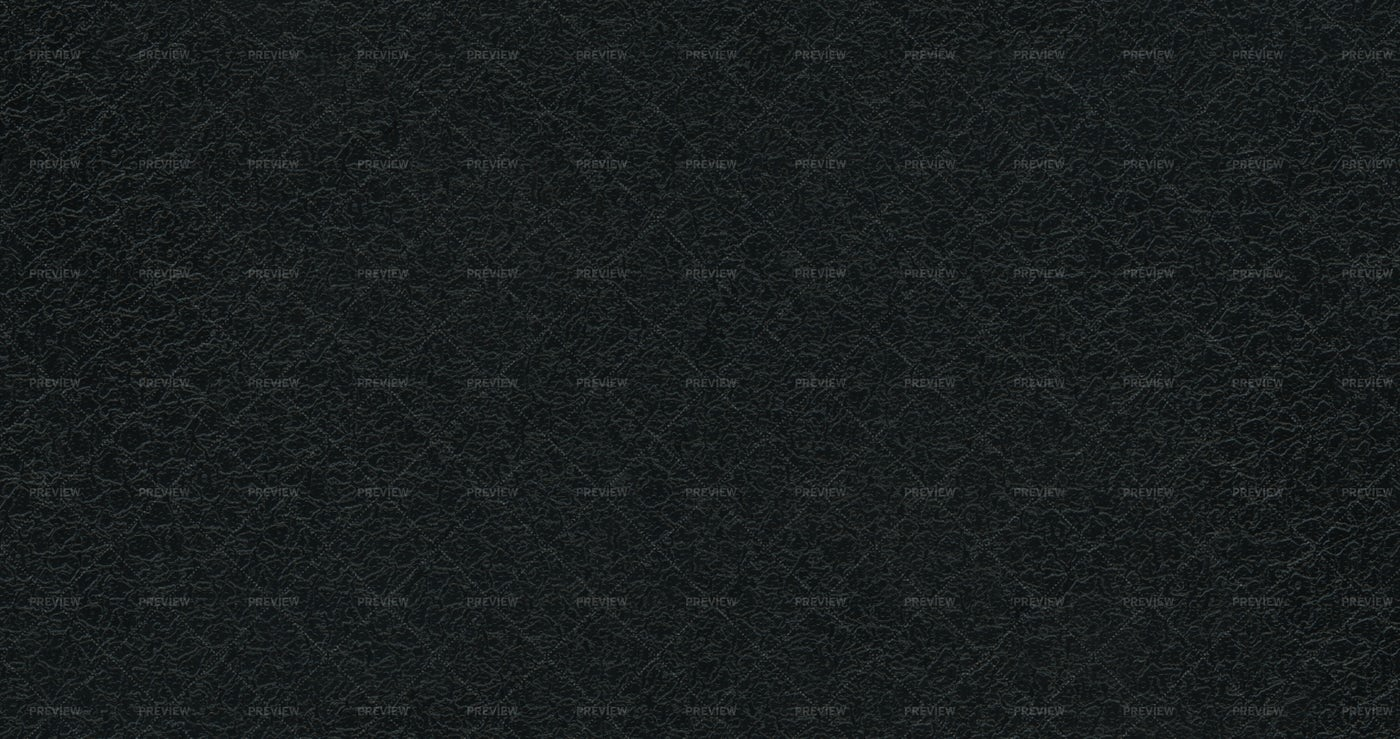 Black Plastic Texture: Stock Photos