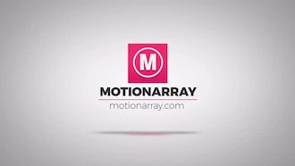 2 Short Logo: After Effects Templates