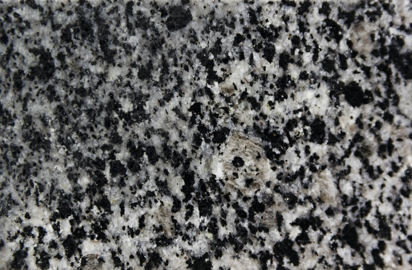 Black And White Marble Pattern: Stock Photos