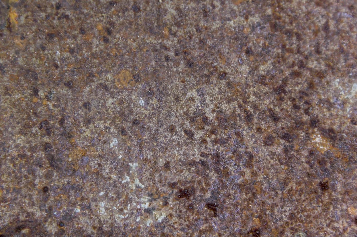 Old Rusty Metal Texture: Stock Photos
