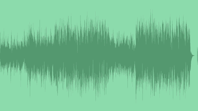 Vocalize: Royalty Free Music