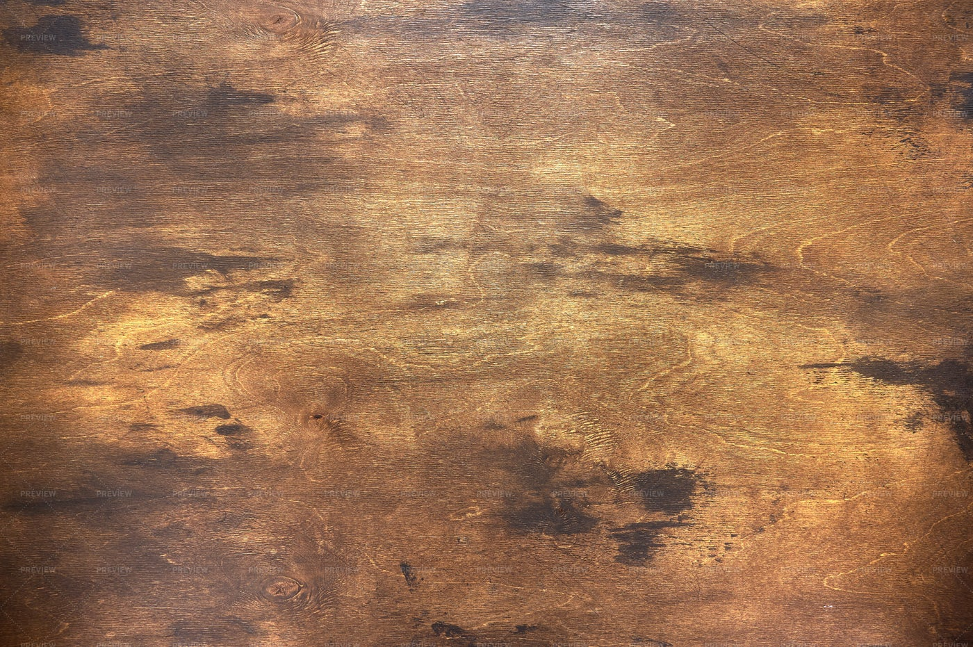 Wooden Board: Stock Photos