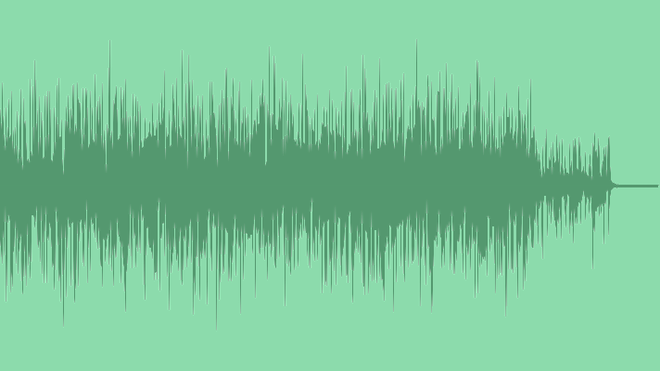 Summer Lounge House: Royalty Free Music