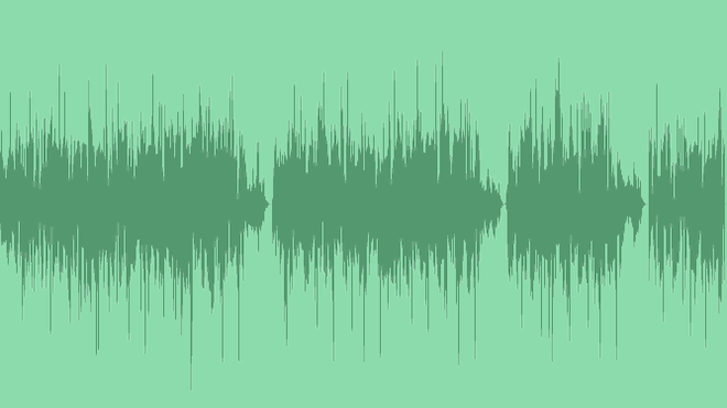 Color Wallpaper: Royalty Free Music
