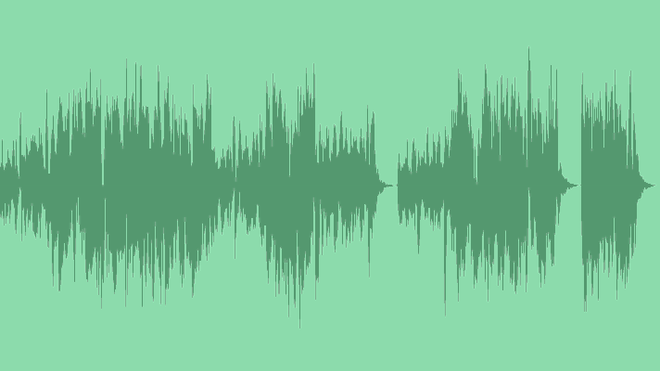 On This Motivation: Royalty Free Music