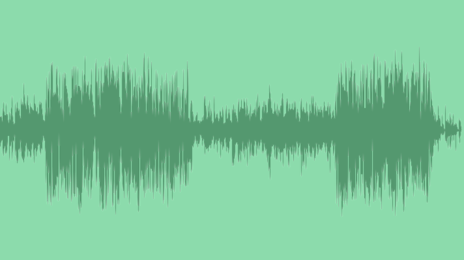 Summer Party Memories: Royalty Free Music