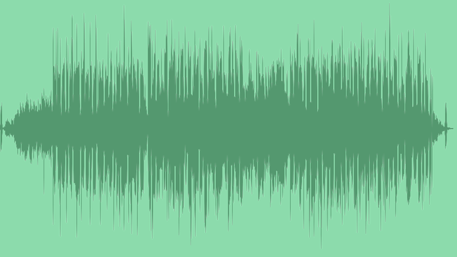 The Atmospheric Trap: Royalty Free Music