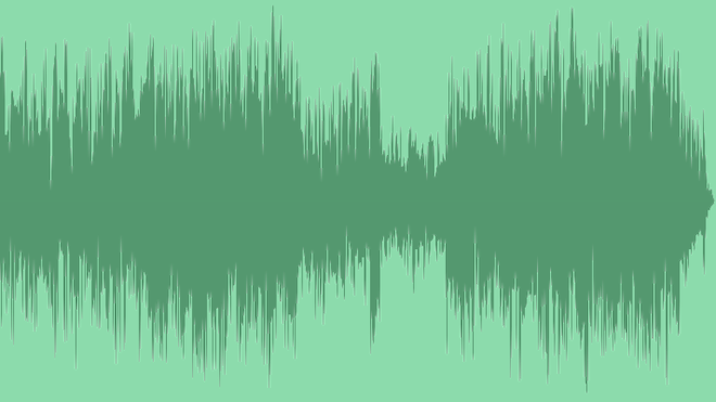 Technological Inspiration: Royalty Free Music