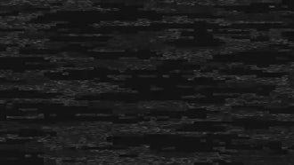 Digital Noise: Motion Graphics