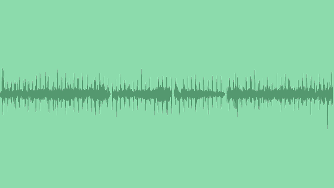 Countryside Ambiences: Sound Effects