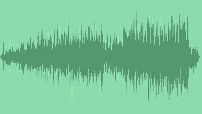 Bothnia: Royalty Free Music