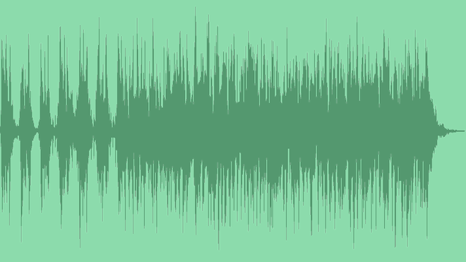 Claps And Stomps: Royalty Free Music