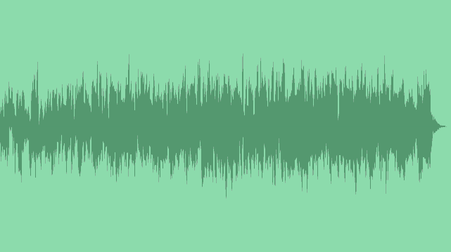 Soul In Peace: Royalty Free Music