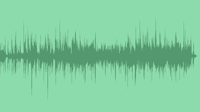 Time Travel: Royalty Free Music