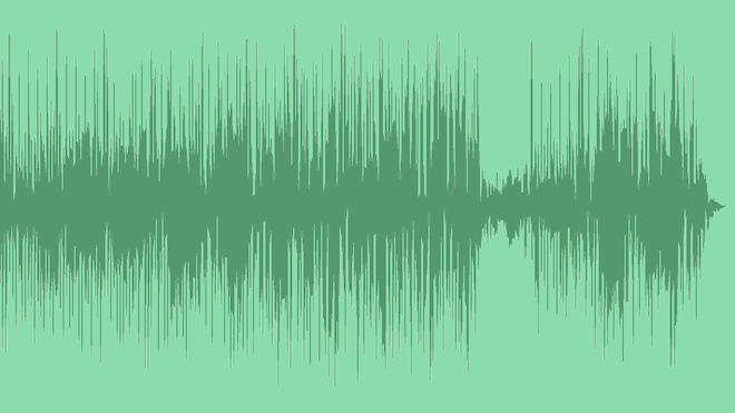 Great Things: Royalty Free Music