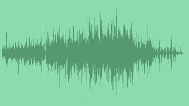 Gentle Conversation: Royalty Free Music